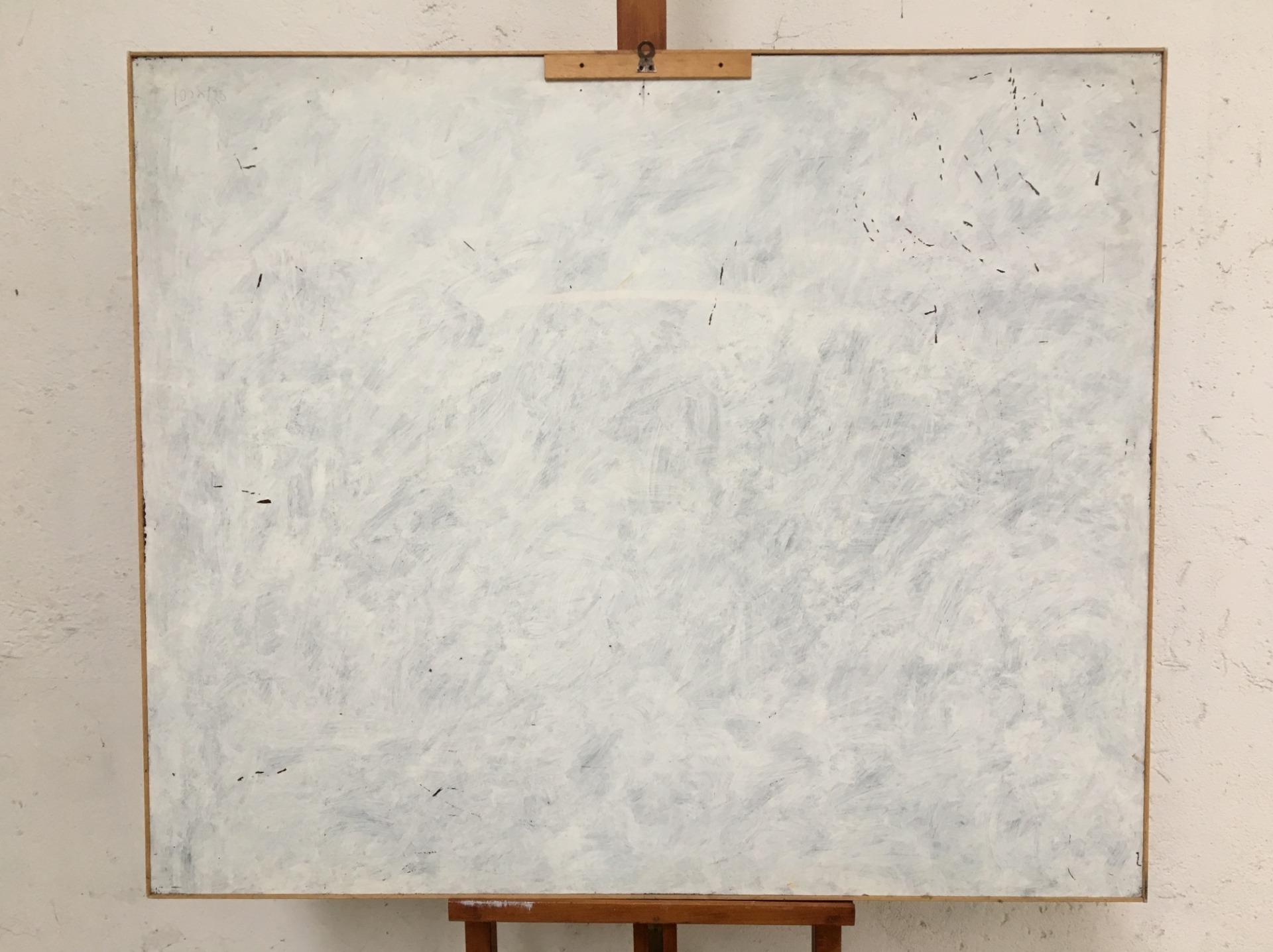 thumb10|G.L.BELLORINI NATURA MORTA 1