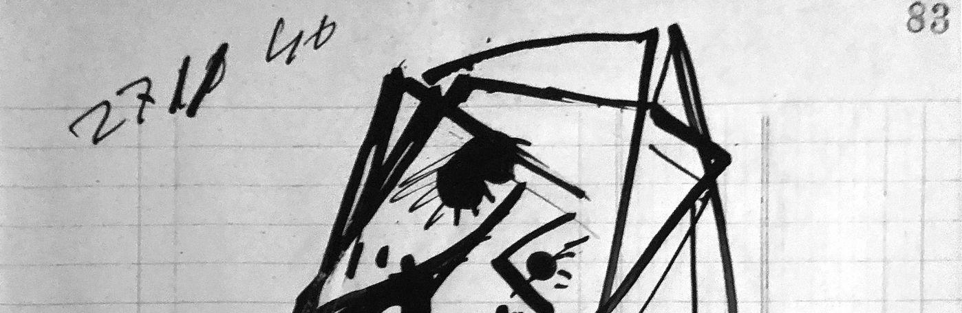thumb9|Studio di figura, 27 novembre 1946