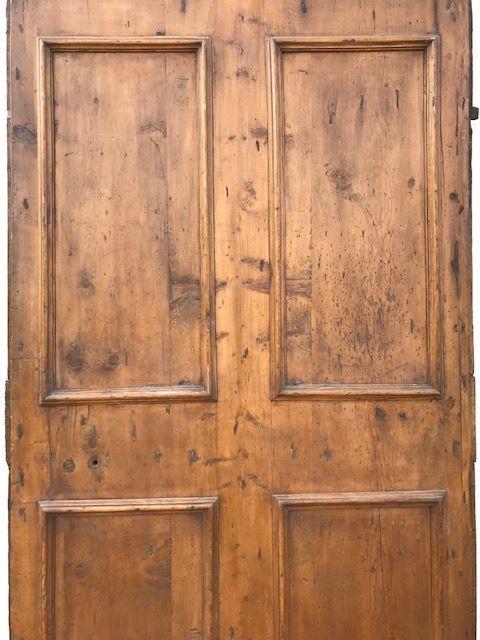 thumb2| porta ad un battente