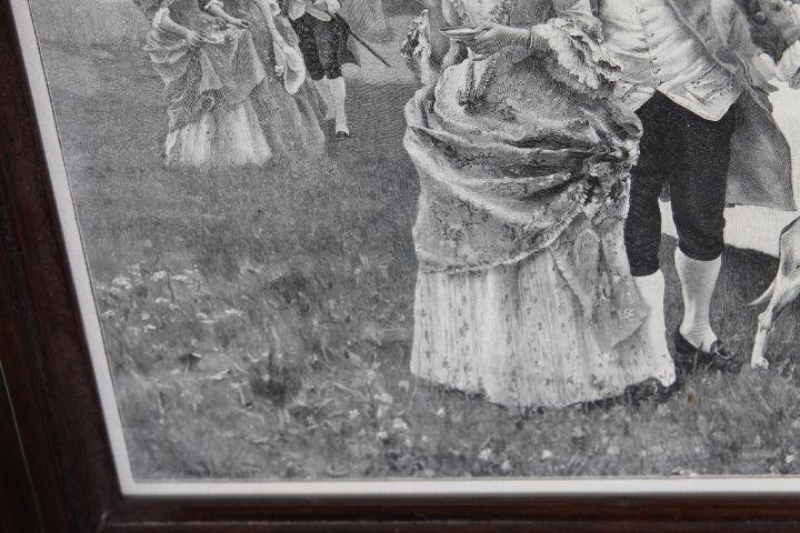 Credenza Arte Povera Antiquariato : Antica madia toscana xix secolo restaurata arte povera panaria