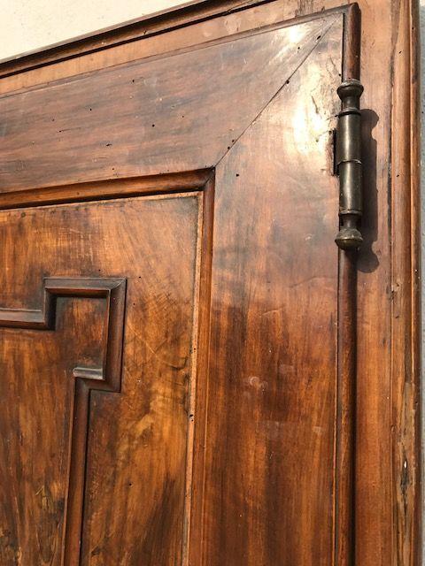 5 Дверей К Экстазу Скачать