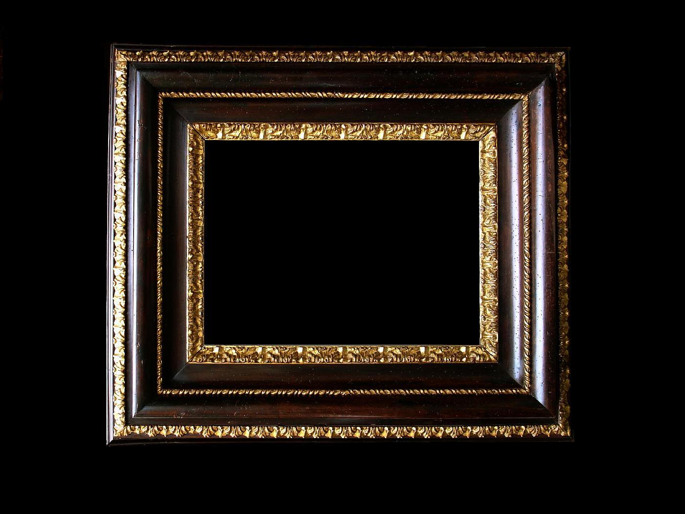 Cornice antica antiquariato su anticoantico for Cornici in polistirolo per quadri