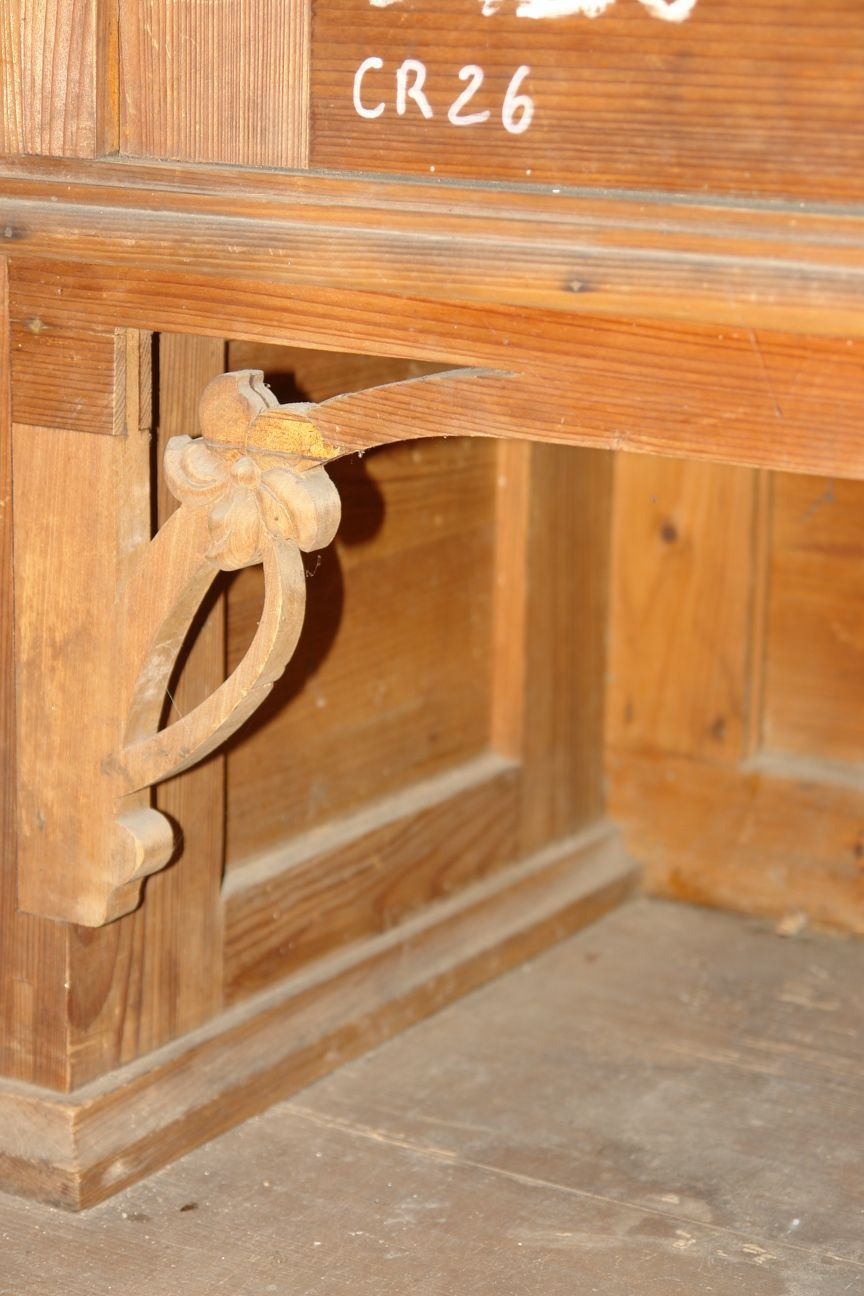 thumb2 CREDENZA LIBERTY VIENNESE