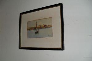 Venezia A.Biondetti
