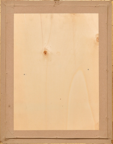 "thumb4|""San Stiliano di Paflagonia"" - Icona Greco-Ortodossa olio su legno, Greek Orthodox icon oil on wood"