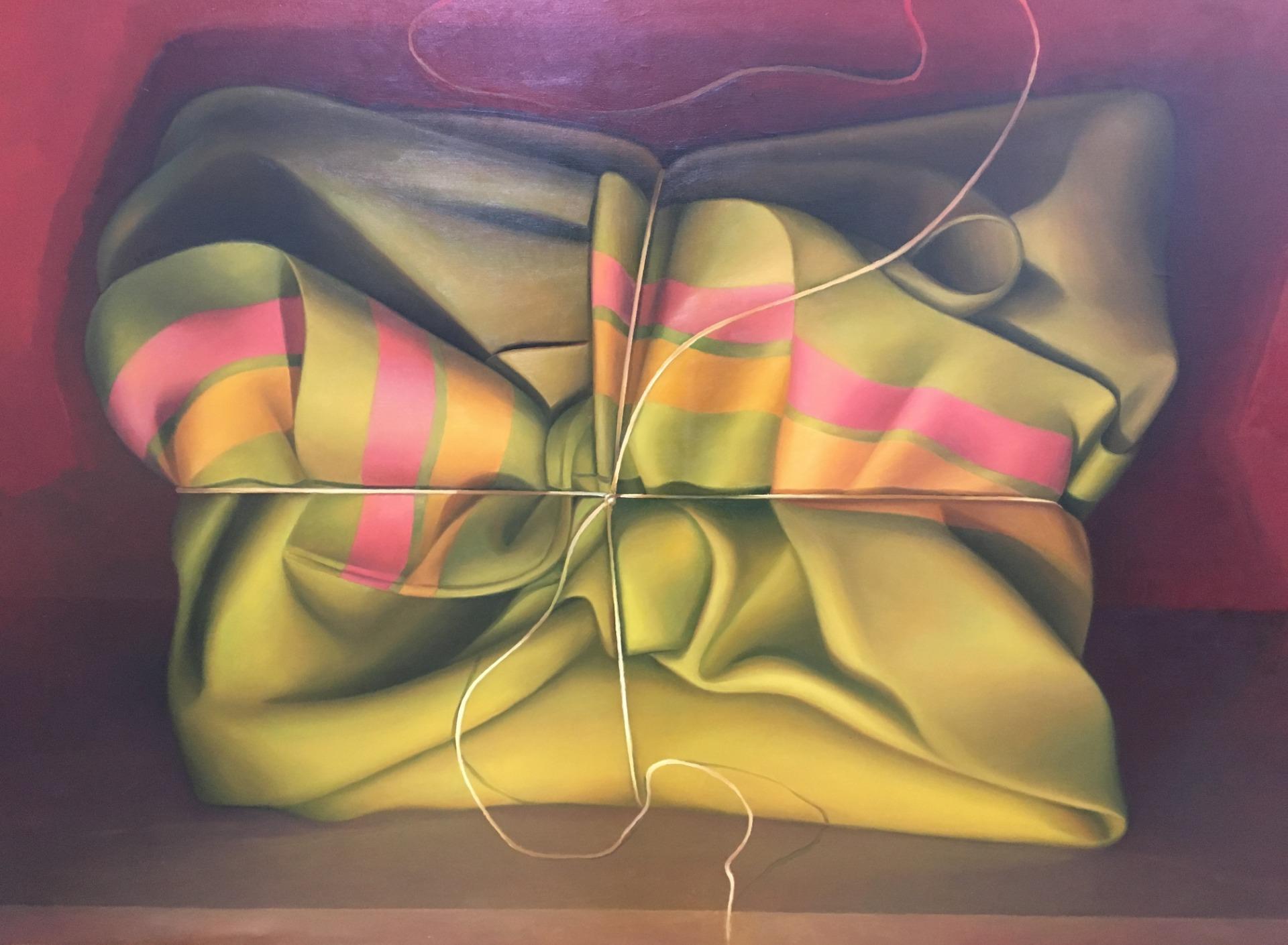 "thumb7|G.L. BELLORINI "" CHIUSO VERDE """