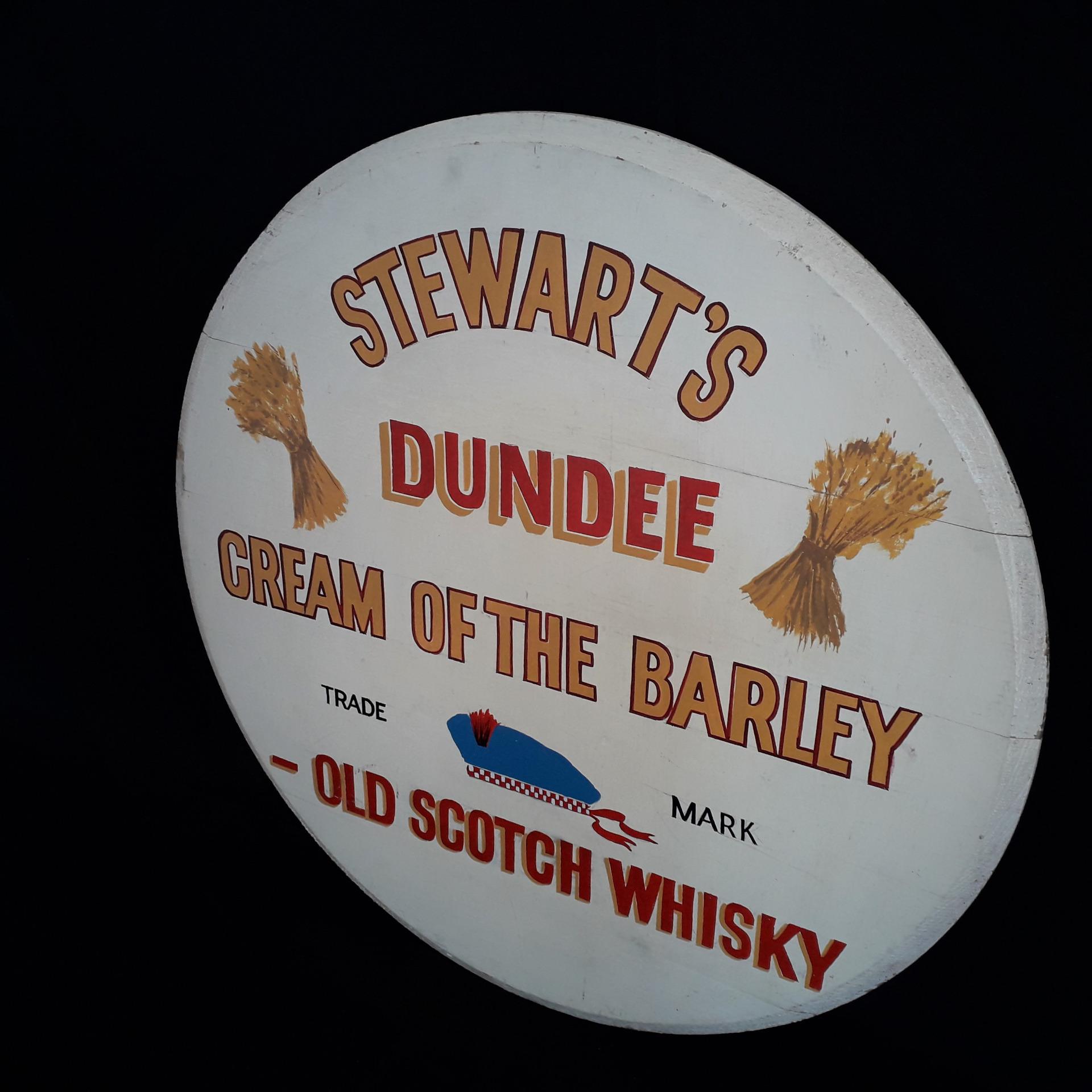 thumb5|Insegna Pub Vintage Whisky