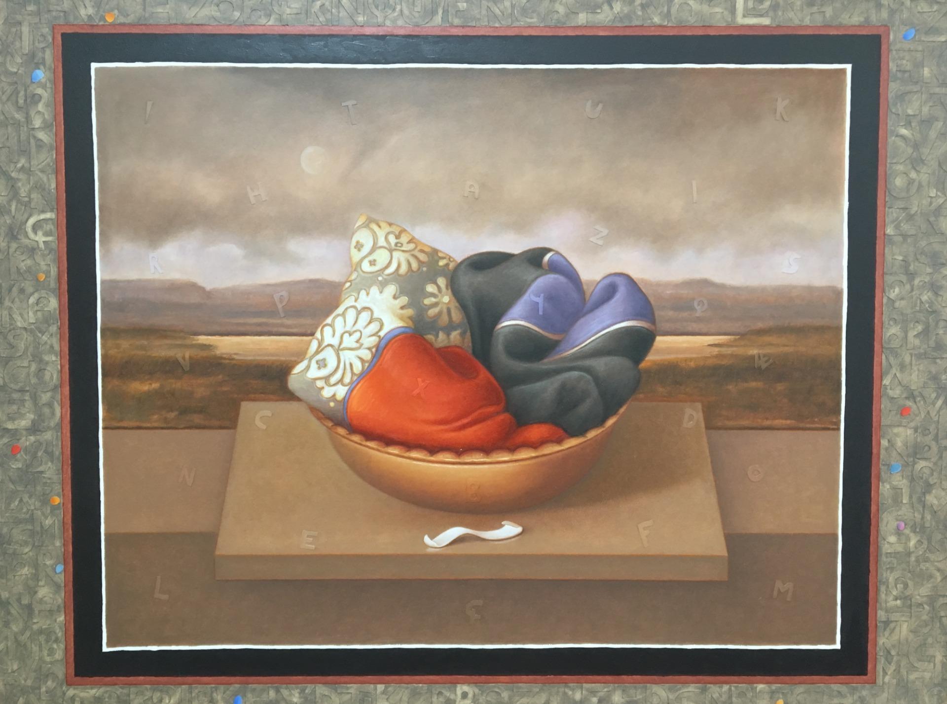 thumb5|G.L.BELLORINI NATURA MORTA 1
