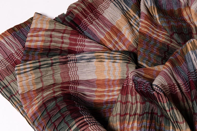 thumb2|Tessuto copri-divano e cuscino inglesi- B/1742-1743