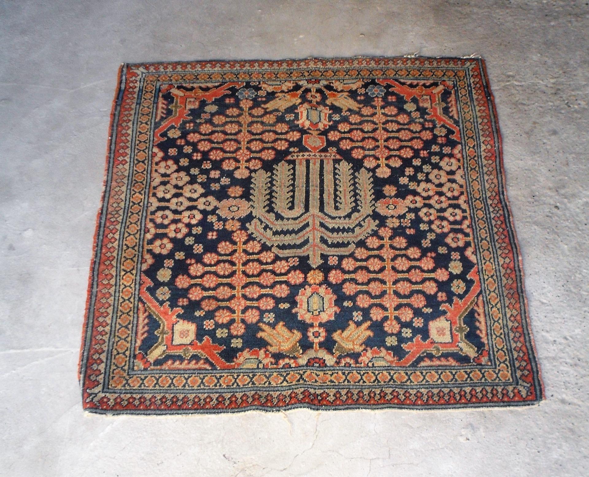 Kashan