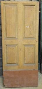 1 porta