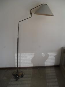 lampada anni '50