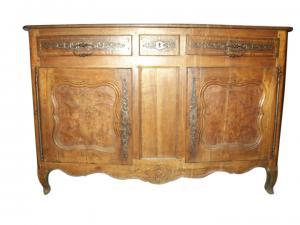 Cerco Credenza Arte Povera Lombardia : Credenze antiche del 700 mobili antichi