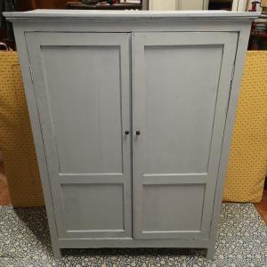 Piomontese cabinet