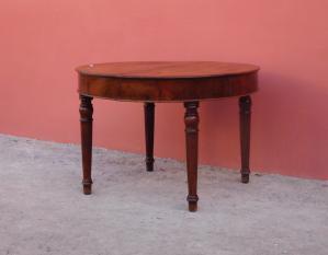 Tavoli antichi mobili antichi page 3 antiquariato su for Mobili 800 toscano