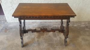 Fratina письменный стол