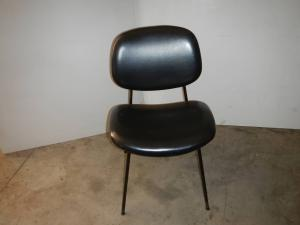 Cadeira de escritório Olivetti dos anos 60