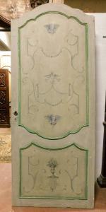 ptl500 - lackierte Tür des '700, cm l 101 x h 246
