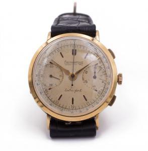 44911a46eae Relógios de pulso  velho Antiguidades no Anticoantico
