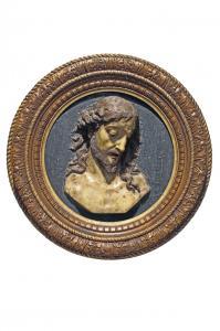 Escultura de cera Anna Morandi Manzolini