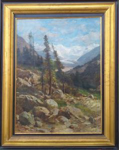 Alpi Rezie