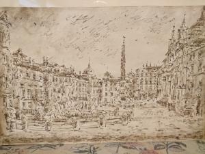 纳沃纳广场