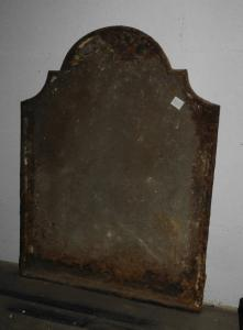 p221 простой сантиметровая пластина mis. см 56 х 68