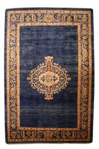 Faharan Teppich - 300 × 200 cm