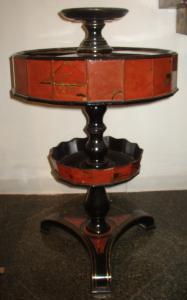 Стол для пошива Nap.III