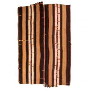 地毯-BERBERO基林(旧制造)
