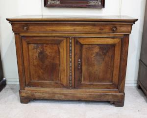 Credenza Con Alzata Dell 800 : Credenze antiche del mobili antichi page