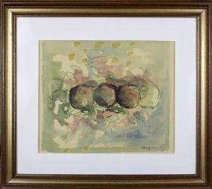 """Pier Luigi Lavagnino - """"Fruits"""""""