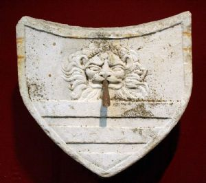 pierre Buttacqua. Epoca 1600.