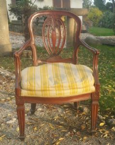 Sedie Antiche Luigi Xvi.Sedie Antiche Del 700 Sedie Antiche Mobili Antichi Antiquariato Su