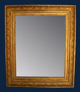 Empire espelho