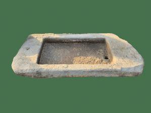 Lavandino antico