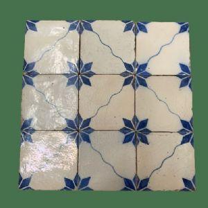 Antiche azulejos